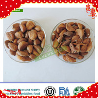2014 NEW dried china organic dehydrated garlic clove, Roasted garlic whole manufacture 4-6 cloves from Yongnian, China