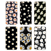 OEM design mobile phone accessories for iphone 7,custom phone case for iphone 7