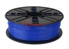 Torwell High quality 3d printer filament PLA/ABS/TPE/PETG/Wood filament 0.5kg/spool 1kg/spool 2kg/spool