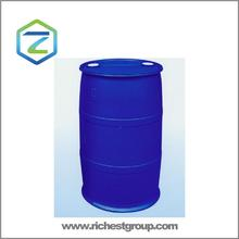 chemical auxiliary chlorinated paraffin for rubber eva slipper