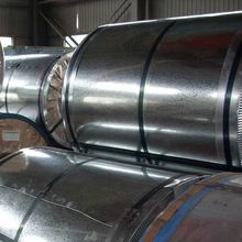 Dx51d Z180 1055 Galvanized Steel In Coils Price