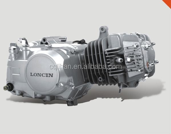 loncin kick start manual clutch motorcycle 125 cc engine buy rh alibaba com loncin 125cc repair manual Loncin Engines 250Cc Diagram of Fuel Intake