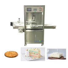 UFM3500 ultrasonic cutting food machine ultrasonic blade