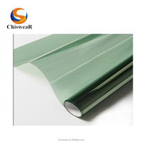 Good stability uv protection greenhouse plastic film