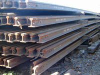 Used Rails(New Offer)