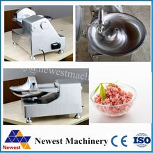 Stainless steel meat mixers /meat beater/meat grinder plate sharpener
