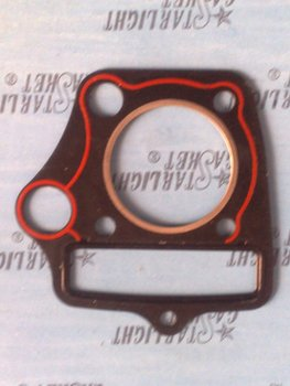 Cylinder Head Gasket, Joint kits