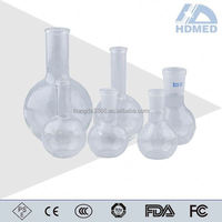 Chemicals Lab Supplies Lab Glassware Physic