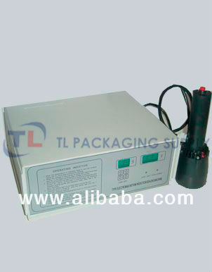 Induction Heat Sealing Machine S500B