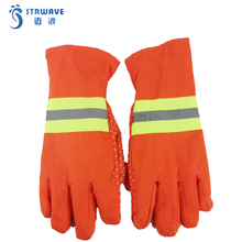 Hot Sale Wholesale High Quality Hand Ski Kitchen Proof Water Gloves