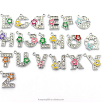 Buy K alphabet pendant design alphabet diamond in China on Alibaba.com