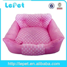 day care high absorption pet bed
