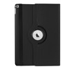 Factory price New arrive Leather 360 degree rotating case for iPad Pro 12.9''