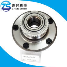wheel hub bearing VKBA6928 for MITSUBISHI