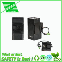 NEW Style 36V 8.7Ah Lithium ion Ebike Battery with Korean Made Cell