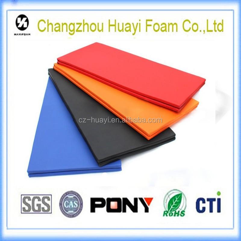 used gym mats cheap gymnastic mats judo mats for sale buy cheap gymnastic mats for saleused gym mats for salejudo mats for sale product on alibabacom