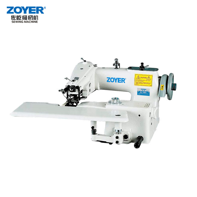 Wholesale Zigzag Sewing Machine Manuals Online Buy Best Zigzag Simple Sewing Machine Manuals Online