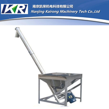Plastic Screw Autoloader/Plastic Powder Feeder/Loader