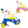kids tricycle JKCX0801