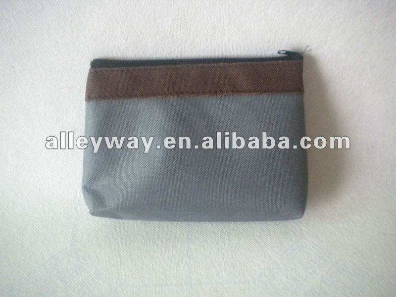 600D pouch, wallet, coin bag, lady bag