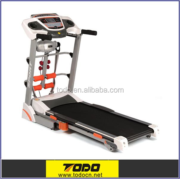 Life Fitness Treadmill History: Cheap Price 2015 New Germany American Johnson Matrix Gym