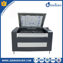 co2 laser cutter engraver/co2 laser cutting plotter/glass tube co2 laser
