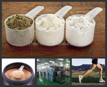 Collagen powder for drink in sachet 3g buy collagen for Cocktail 3g