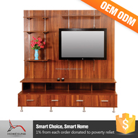 Modern Home Wall Unit Designs Living Room Furniture Lcd Tv Stand Design