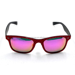cheap wholesale sunglasses  wholesale china sunglasses
