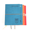 /product-detail/promotion-superior-quality-unique-design-vintage-note-book-a5-diry-with-elastic-62140310937.html