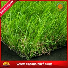 low price fake grass floor baseball green artificial sports turf