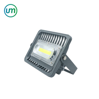 High Lumen Slim LED COB Flood Light Waterproof IP66 30W 50W 70W 100W 150W For Outdoor Wall Lamp Garden Projectors