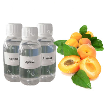 Vape liquid juice fruit flavor tobacco flavor for vape and more cool taste flavors