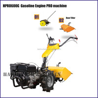 Hot Sales Agriculture Machinery Equipment Diesel