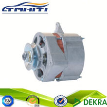 alternator 24v 80a for truck alternator for Renault OEM 5010306710