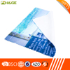 High Quality Wholesale Custom Cheap car microfiber cloth 40x40 With Promotional Price