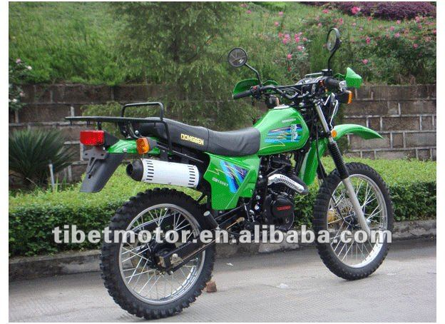motorcycle 150cc best-selling classic motocicleta ZF200GY-A