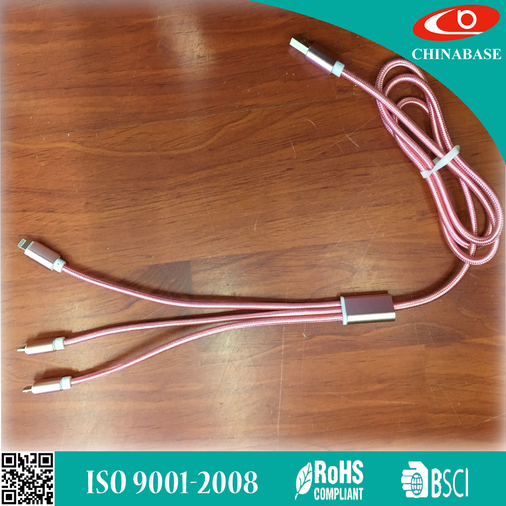 Kabel Dc, Kabel Dc Suppliers and Manufacturers at Alibaba.com