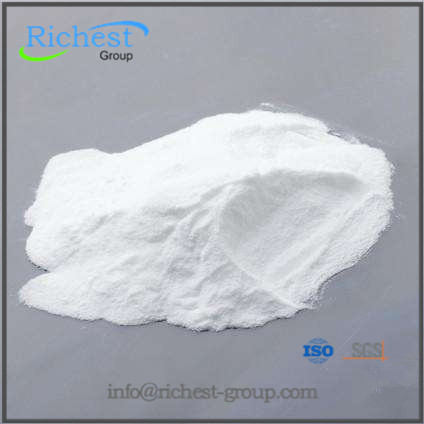 High quality USP 39/EP 8.7/BP 2012 Powdered Black Cohosh Extract CAS NO 84776-26-1