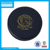 Customized Hockey Puck Stress Ball/Hockey Puck Stress Toy/logo stress balls cheap