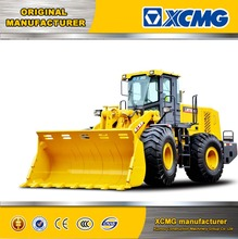 LW700KN skid steer loader bucket telescopic loader