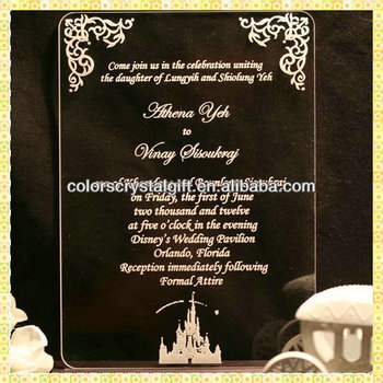 Tombstone Unveiling Invitation Wording Best Custom Wholesale