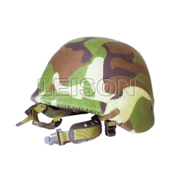 tactical bump helmet ballistic plates military body armor used kevlar helmet tactical kevlar helmet
