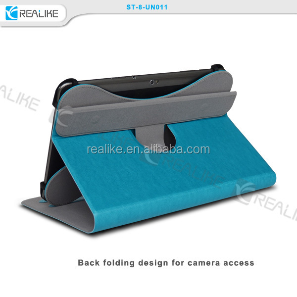 Wholesale quality-assured universal tablet case, 7.85 inch tablet case, kids 7 inch tablet case