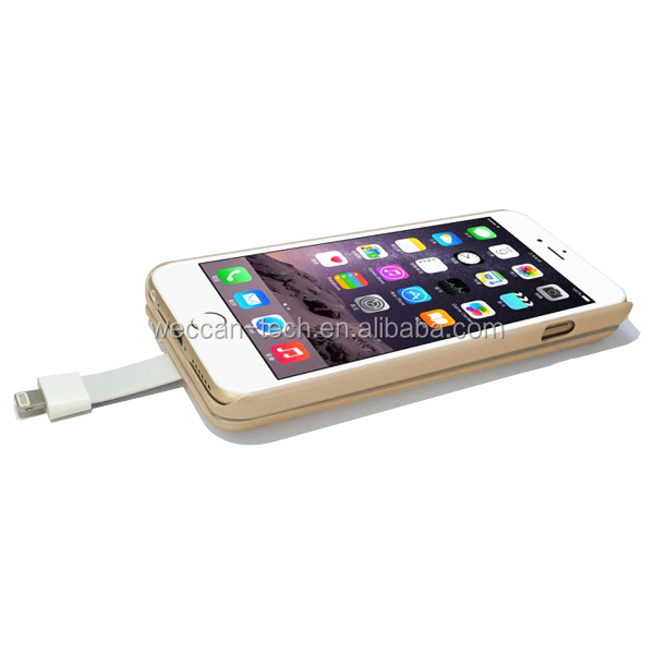 slim power bank,best power bank brand,mobile power bank for iPhone