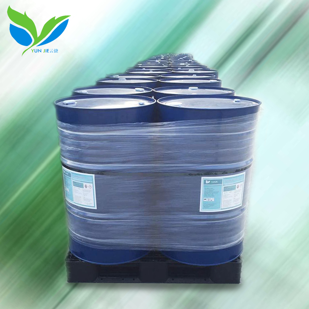 Good sale chemicals rebond PU foam glue strong liquid sealant