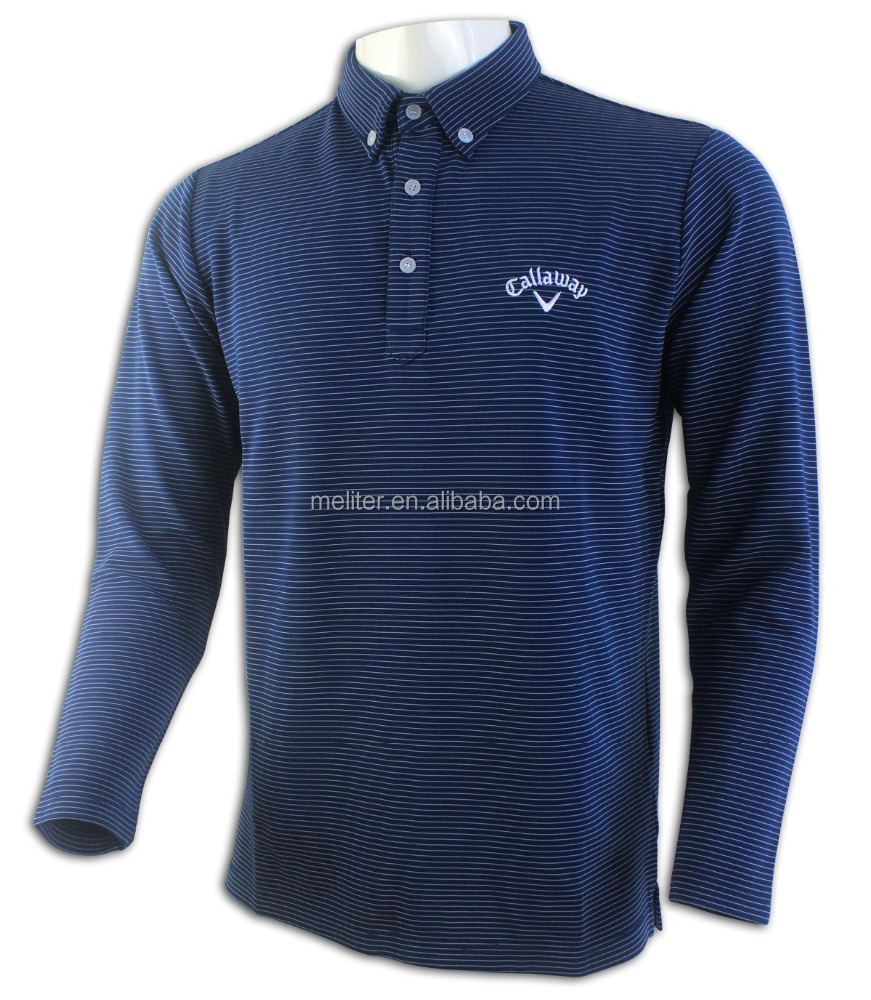 NAME BRAND GOLF SHIRTS DIRECT  Vendio
