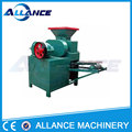 Ball shape high quality charcoal briquette machine