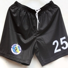 Highest quality personalize sublimated custom shorts mens shorts basketball shorts