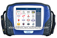 Xtool PS2 cat diesel engine diagnostic tools